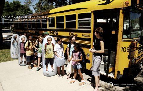 family_schoolbus