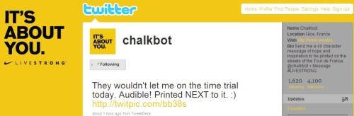 chalkbot_twitter
