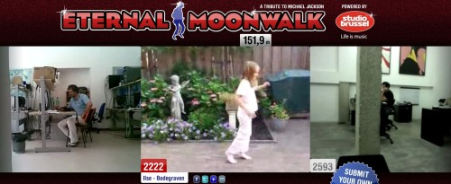 eternalmoonwalking4