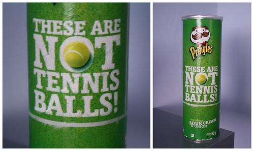 Pringles_Wimbledon