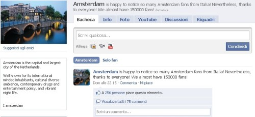 Amsterdam_facebook_page