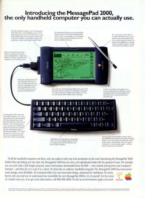 1997messagepad2000