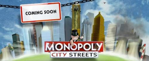 monopili city street