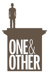 One&Other