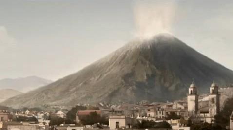 vw_volcano