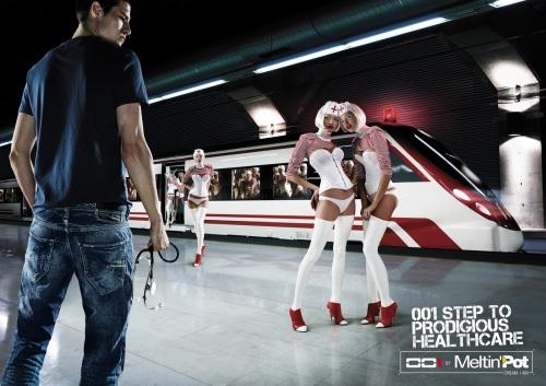 001healthcare