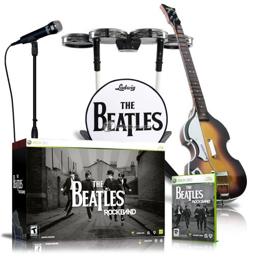 36062.the-beatles-rock-band-per-x360