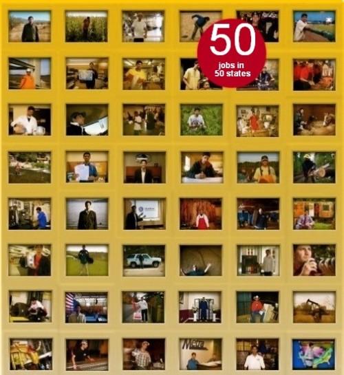 50jobs_50states