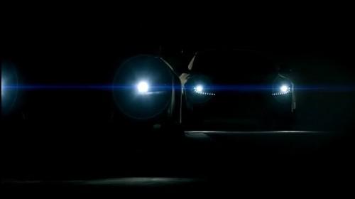 Audi_Dark_line