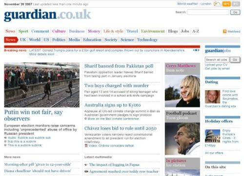 guardian_online