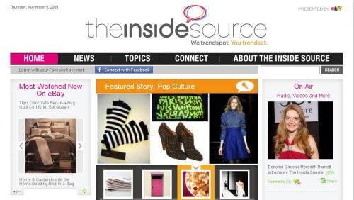 insidesource