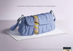 LCI_torta