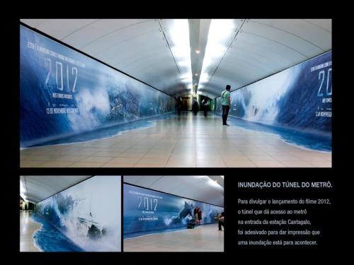 metro_2012