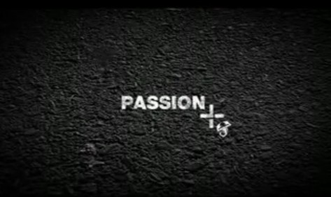 passion_abarth