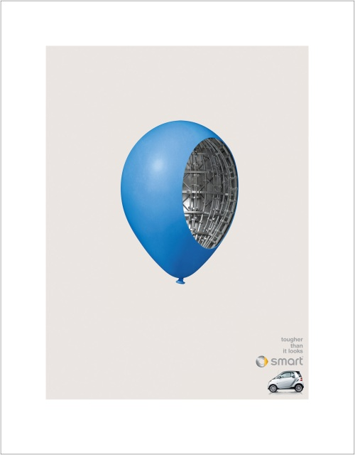Smart_Balloon_Reprint
